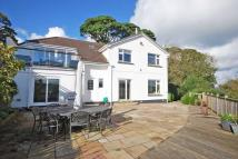 4 bedroom Detached home for sale in Fowey, South Cornwall...