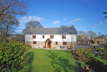 4 bedroom Detached property in St Keverne, Nr. Helston...