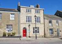 1 bed Apartment for sale in 57 Lemon Street, Truro...