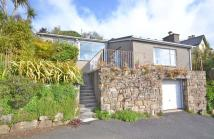 Penzance Detached property for sale