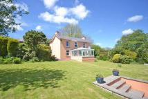 5 bed Detached home in Bodmin, Cornwall, PL31
