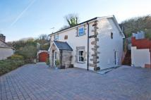 4 bedroom Detached home for sale in Central St Ives...