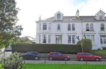 6 bedroom semi detached home for sale in Falmouth...