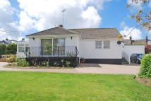 Truro Detached property for sale