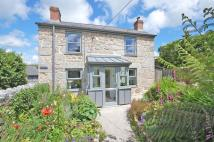 Detached property for sale in Luxulyan, Cornwall, PL30