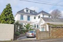 Falmouth Detached house for sale