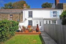 Prospect Place Terraced property for sale