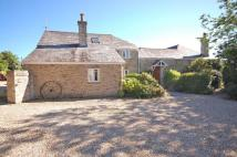 5 bedroom Link Detached House in Between St Austell and...