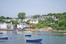 3 bedroom Detached home in Mylor Bridge, Cornwall...