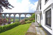 4 bed Detached house for sale in Calstock, Nr. Tavistock...