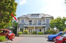 2 bed Apartment in Off Falmouth Road...