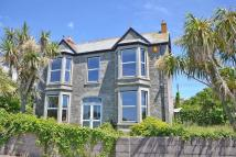4 bedroom Detached property for sale in Porthleven, Nr. Helston...