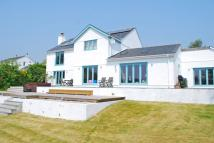 4 bedroom property in Feock, Nr. Truro...