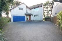 5 bedroom Detached home in Porthpean, Cornwall, PL26