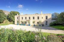 Manor House in Trematon, Saltash for sale