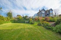 8 bedroom Detached property for sale in Boscastle...