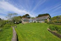 Detached house in Percuil, Portscatho...