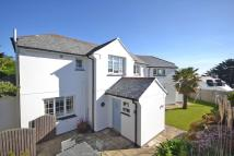 Detached property for sale in Carbis Bay, St Ives...