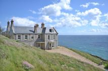 6 bedroom home in Loe Bar, Porthleven...