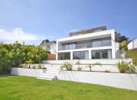 Detached house for sale in Venton Road, St Ives...