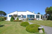 Restronguet Point Detached house for sale