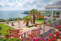 Detached Bungalow for sale in Praa Sands, Penzance...