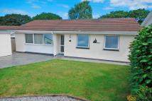 Detached Bungalow in Carnon Downs, Nr. Truro...