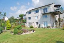 5 bed Detached property in Helston, Cornwall, TR13