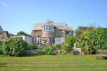 3 bedroom Detached property for sale in Bossiney, Tintagel...