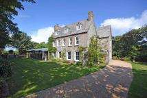 Country House for sale in St Ervan, Nr. Padstow...