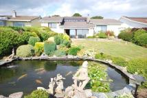 3 bed Detached Bungalow in Sea Road, Carlyon Bay...