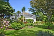 3 bedroom Detached house for sale in The Belyars, St Ives...
