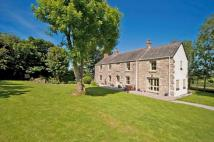 5 bedroom Detached property for sale in Godolphin Cross...