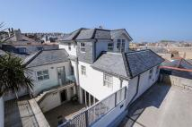 property for sale in St Ives, West Cornwall, TR26