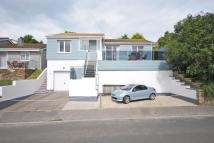 Mevagissey Detached house for sale