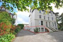 Ground Flat for sale in Melvill Road, Falmouth...