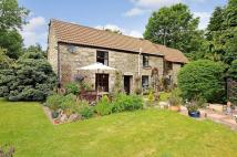 5 bed home for sale in Crofthandy, St Day...