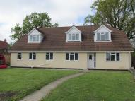 Detached Bungalow for sale in West End, Southampton