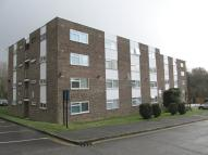 Studio apartment to rent in Sholing, Southampton