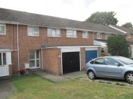 Weston Terraced house to rent