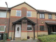 2 bedroom Terraced house in West End, Southampton
