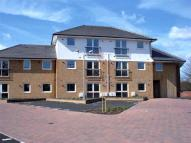 Sholing Flat to rent