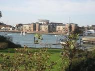 Woolston Apartment to rent