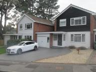 4 bed Detached home in OPEN DAY ON 4th OCTOBER ...