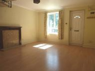 2 bed Terraced home to rent in Chartwell Green...