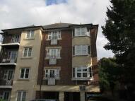 2 bedroom Flat in Winn Road, Southampton