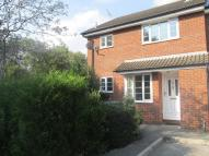 End of Terrace home in Sholing, Southampton