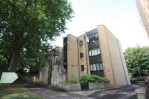 2 bed Apartment to rent in Bathwick Street...
