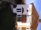 semi detached house to rent in Coppice Avenue...