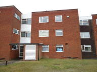 Ground Flat to rent in Timberlaine Road...